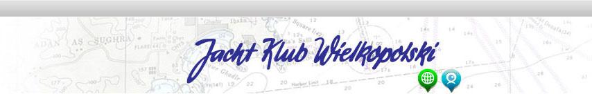 JKW - Jacht Klub Wielkopolski