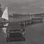 Jacht Klub Wielkopolski