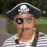 Piraci JKW / 17