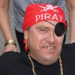 Piraci JKW / 23