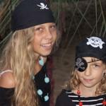 Piraci JKW / 28