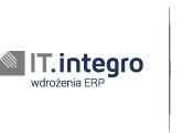 logo-itintegro_f8c4f885-4adc-4519-859a-ed5be151fd25