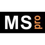 mspro.pl